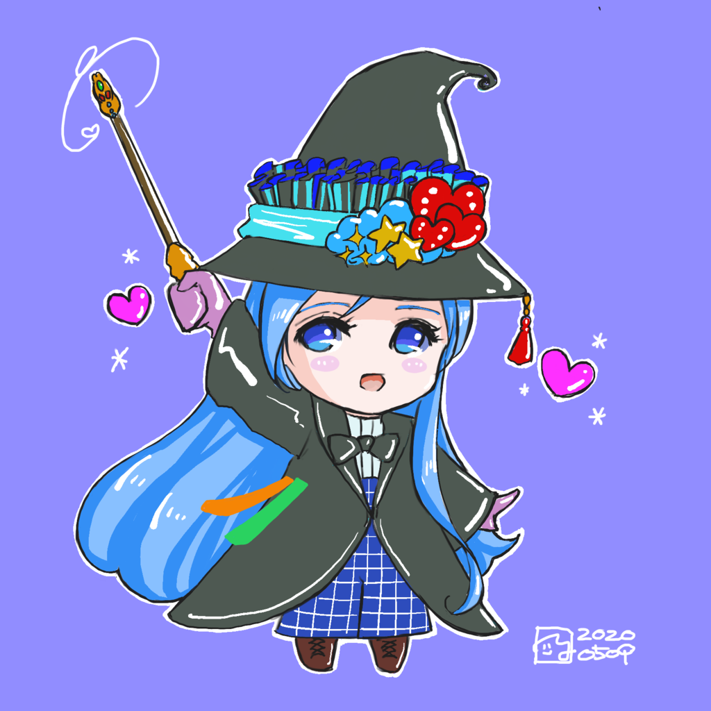 Yukihie