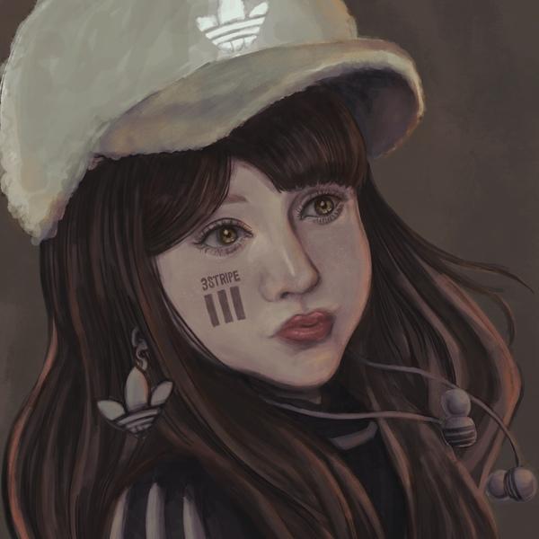 artwork01