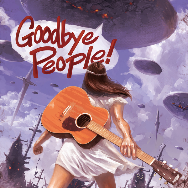 GOODBYEPEOPLE
