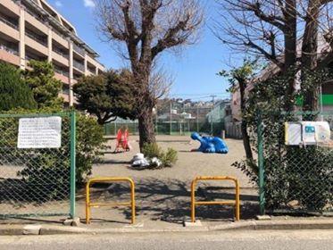 「誰ひとり取り残さない~罪を犯した少年のリ・スタートを支援する輪を横浜から」プロジェクト