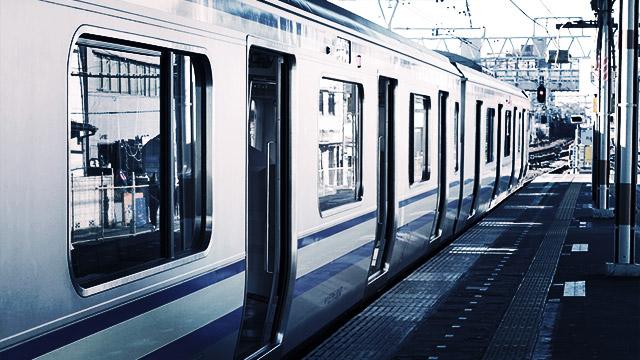 電車の中で良くある「電車あるある」まとめ