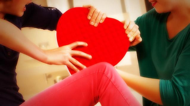 学生時代の恋愛に良くある「恋愛あるある」まとめ