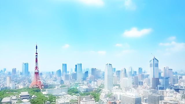【地方から上京してきた人あるある】