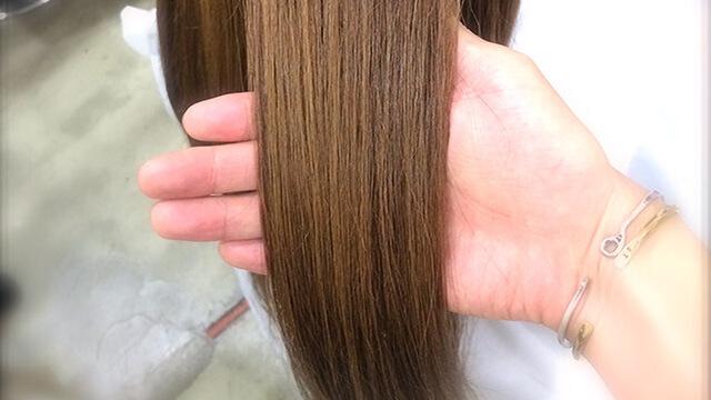 頭皮ケアで健康な髪に♪美容師が教える誰も知らない地肌ケアのマメ知識