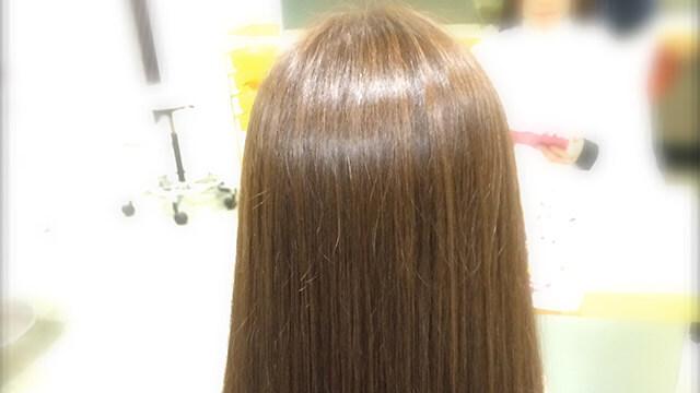 髪を綺麗に伸ばす方法!「髪が伸びない」「傷んでくる」を防いで美髪に♪