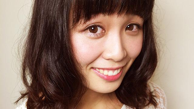 流行のヘアスタイル「黒髪」にするメリット・デメリットを美容師が解説!