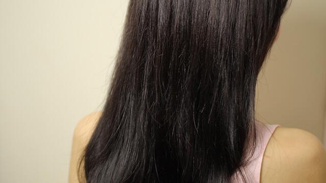 髪の乾燥がひどい!乾燥や静電気による広がり防止術で24時間敵なし♪