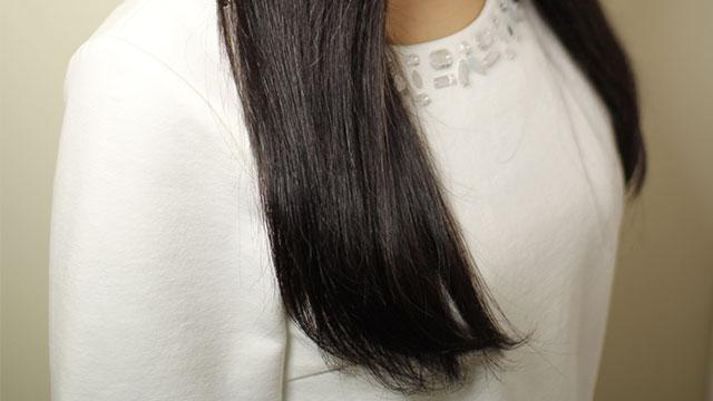 白髪染めはいつから始めるべき?白髪染めのポイントと注意点