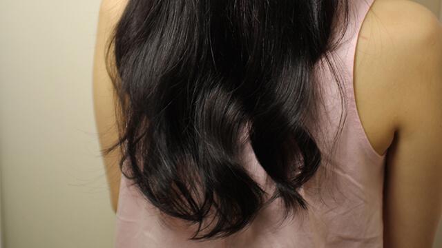おすすめの毛先ケアを美容師が解説!傷んだ髪のトラブルからよみがえらせる方法