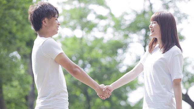 使えるテクニックは全て駆使してカップル成立を目指そう!