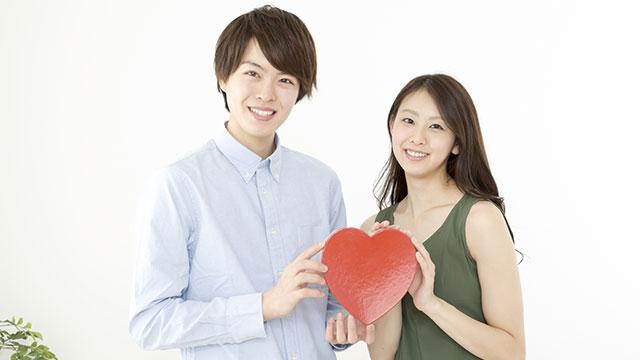 【男女向け】ペアーズでもっといいねをもらうテク大公開!