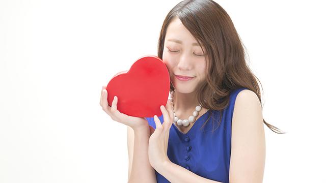 恋活&婚活アプリでいいね数が増えたら、どんなメリットがあるの?