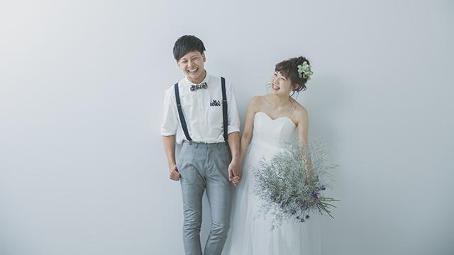 どんな人が結婚しているの?