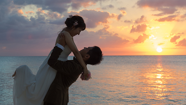 どうすれば結婚相手を見つけられるの?