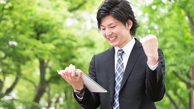 恋活アプリの返信率を上げたい男性必見!厳選11個のコツをご紹介!