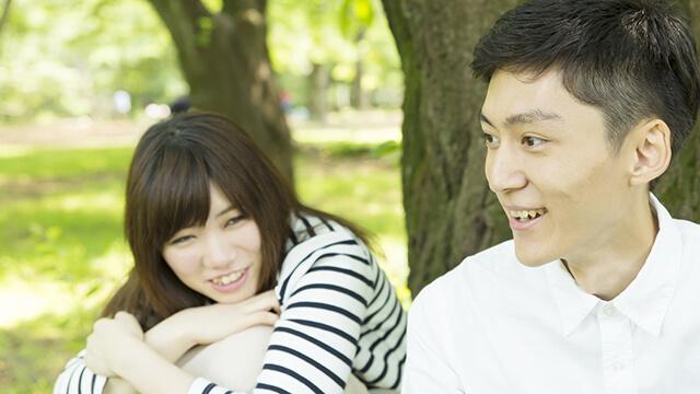 恋活アプリは大学生の味方!利用のメリットからおすすめのアプリまで!