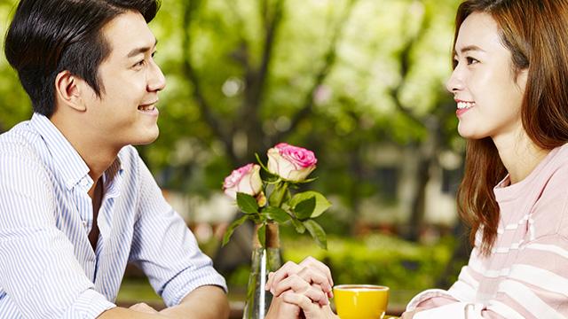【全年齢向き】人気アプリで恋人を作るコツとは?