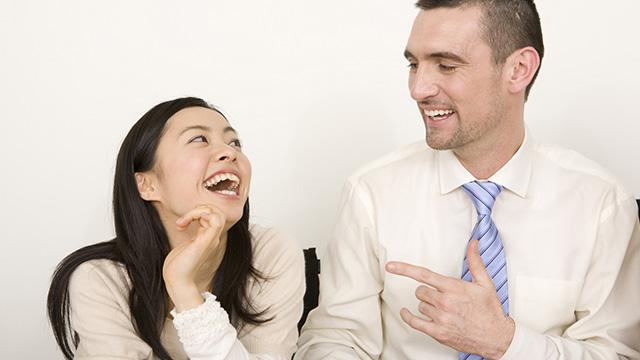 恋活アプリで外国人を探す際の注意点とは?