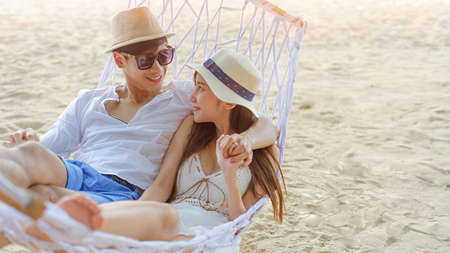 恋活アプリは外国人と出会える!おすすめのアプリはコレ!!