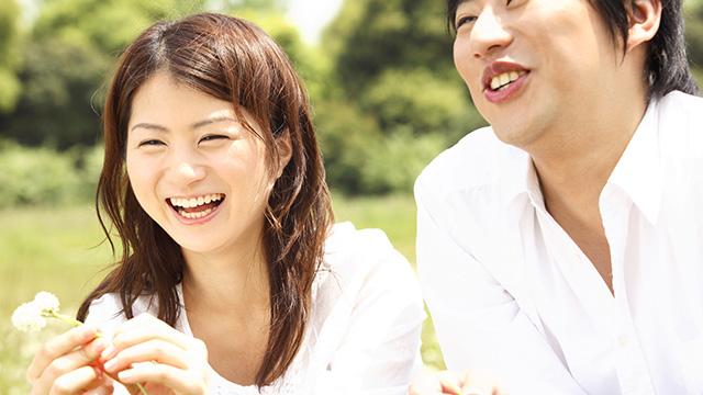 マッチング率の高い、頼れる恋活アプリは?