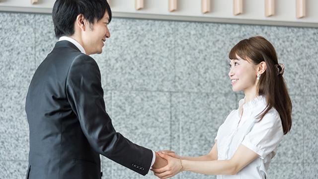 会員の真剣度の高さならマッチドットコム(match.com)