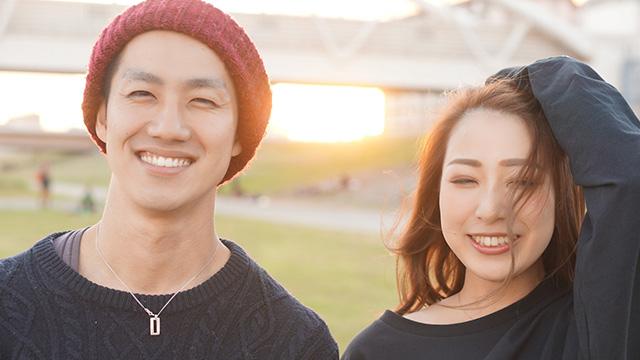 【決定版】あなたも出会える恋活アプリ&おすすめはコレ!