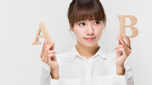 出会えるおススメの恋活アプリをご紹介!