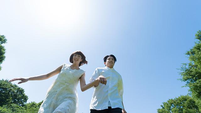 【男性向け】恋活アプリで出会った人と恋人になれるデートテク13選!