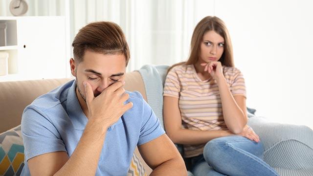 彼氏とマンネリ化する時期は?効果的な対処法や予防策もまとめてご紹介!