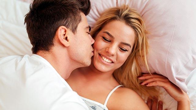 「やっぱり大好き!」彼が彼女を惚れ直す瞬間って?