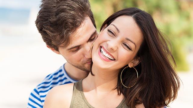 今すぐ会いたい!男性の「彼女が恋しくなる瞬間」とは?