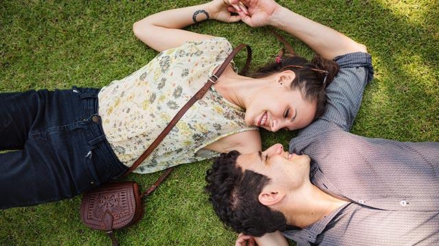 彼との関係、ツラくない?共依存恋愛中のカップルの特徴はコレ!