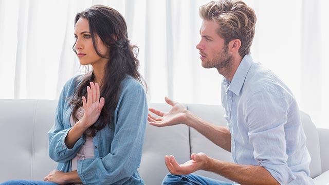 当てはまってない?男性に敬遠される「可愛げのない女性」5つの特徴