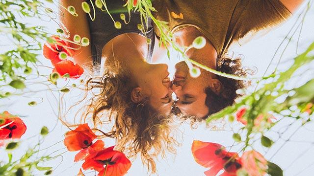恋の季節に独り身はツライ!夏までに彼氏を作る5つの方法
