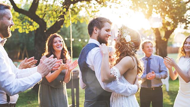 意外と身近に多い、早く結婚したい男性!その理由と心理とは?!