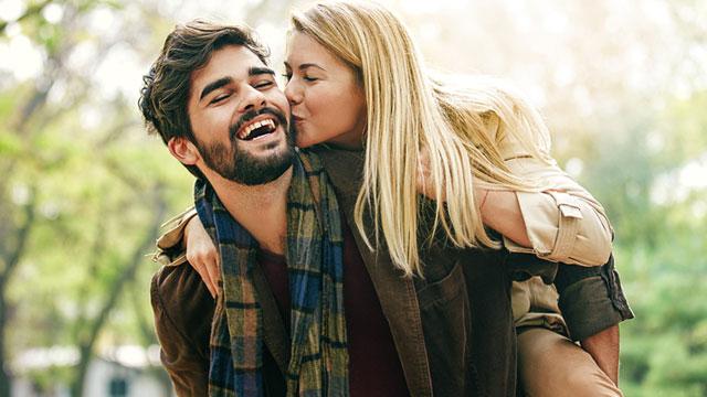 彼氏と結婚したいなら!男性ウケする愛情表現5選♡