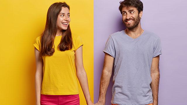 早く彼の彼女になりたい!デートで関係を進展させる5つの方法♡