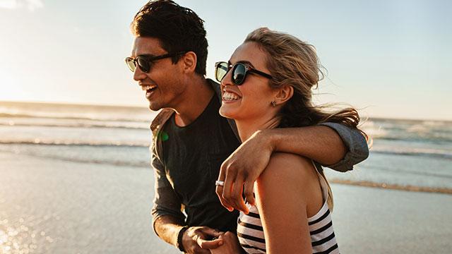 忘れられない!過去の恋愛を引きずる6つの原因と対処法♡