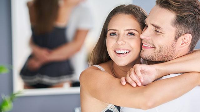恋愛したいなら暗記しよう!男性があなたを意識し始める5つの言葉♡