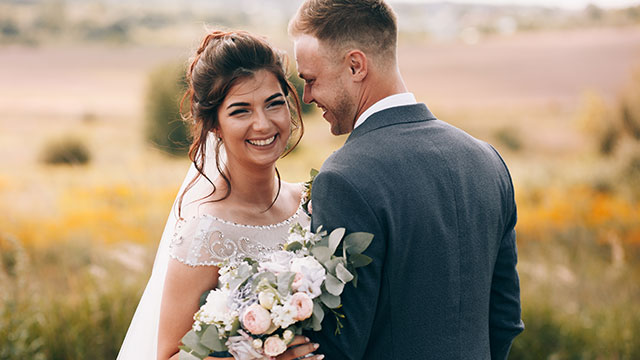 結婚しても大切にしてくれる男性は夫向き!彼らの特徴5選♪