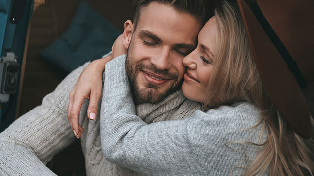 コレを妥協したら恋愛も結婚もうまくいかない!?大事な5つのポイント♡