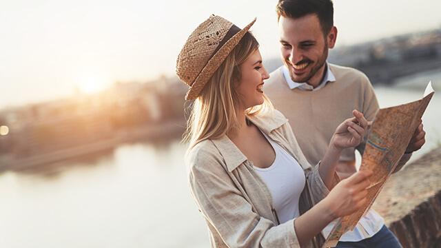 幸福への第一歩♪適度な距離感アリのカップルになる5つの方法とは?