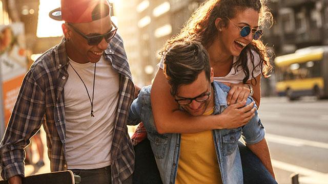 恋愛は友達の協力も重要!友達の手を借りて片思いを実らせる方法♡
