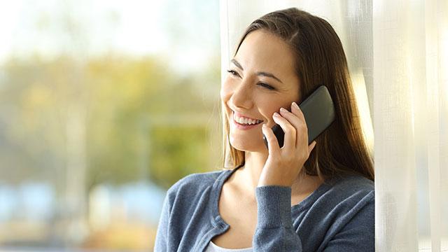 好きな人に電話したいなら?知っておきたい重要な5つの注意点!