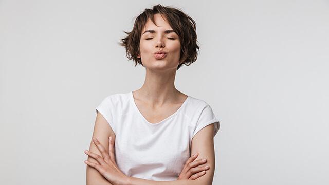 母性と恋愛感情の違いとは?母性が強い女子が恋で失敗する4つの理由