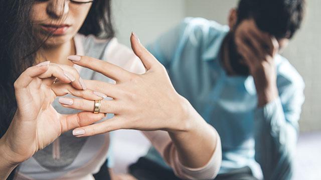 20代だけど婚活が上手くいかない!よくある失敗の理由はこの5つ