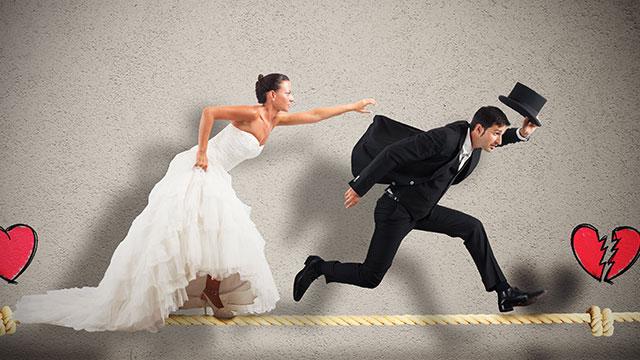 出会い探しは結婚が目的!失敗しないために知っておきたい5つのポイント♡