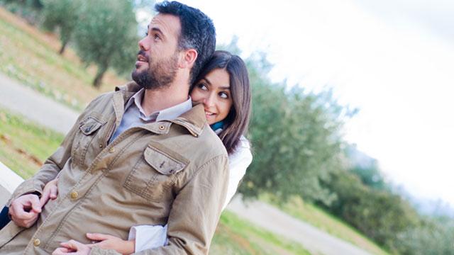 熱しやすく冷めやすい男性と交際開始!長く恋愛するコツはこの5つ♡
