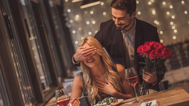 バレンタインデートはどこがおすすめ?関東ならココ♡