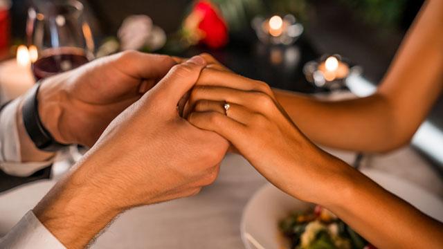 将来を考えられる女性はプロポーズしたくなる人!彼女たちの秘密とは?